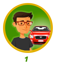 cars-1steps