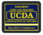 UCDA-logo
