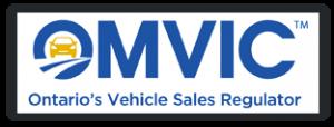 omvic-logo